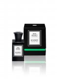 Bois Secret 50ml