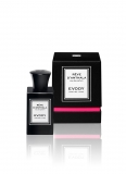 Reve d'Anthala 100ml