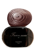Fusion Sacree (Obscur) 50ml