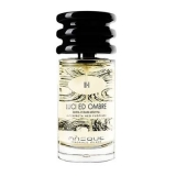 Luci ed Ombre 100ml