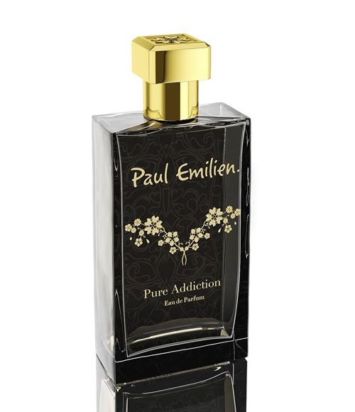 Pure Addiction 100ml