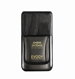 Ambre Intense 50ml