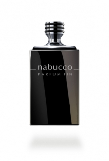 Nabucco 20ml