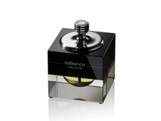 Nabucco 60ml