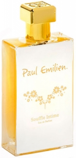 Souffle Intime 100ml